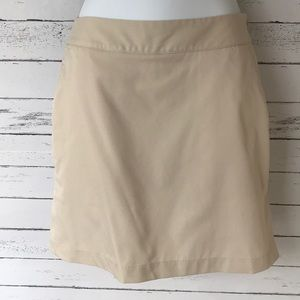 Adidas Sport Skirt/Skort